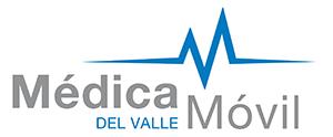 Médica Móvil del Valle